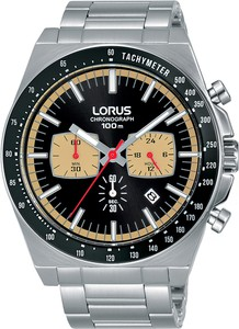 Zegarek męski Lorus RT351GX9