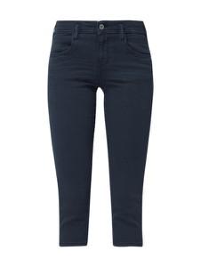 Spodnie Tom Tailor z jeansu w street stylu