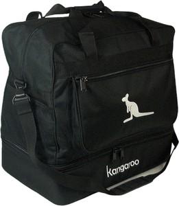 Torebka Kangaroo