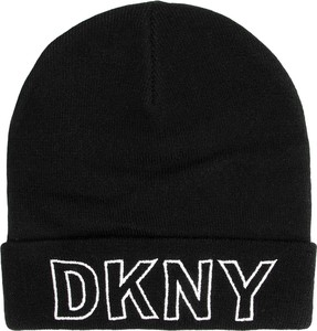 Czapka DKNY