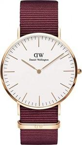 ZEGAREK DANIEL WELLINGTON DW00100271 Classic Roselyn