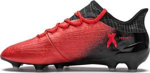 profesjonalne buty piłkarskie stylowo i modnie z Allani