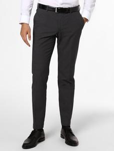 Spodnie Boss