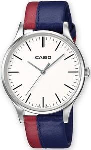 Casio MTP-E133L-2EEF DOSTAWA 48H FVAT23%