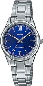 Casio WATCH UR MTP-V005D-2B1