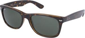 Ray-Ban Okulary przeciwsłoneczne New Wayfarer