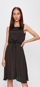 Sukienka JACQUELINE DE YONG
