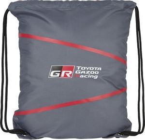 Plecak męski Toyota Gazoo Racing