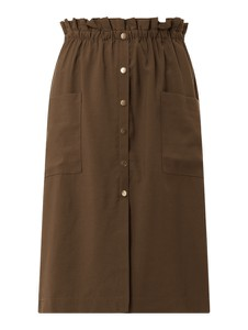 Spódnica Only w stylu casual midi