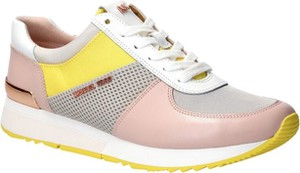 Michael Kors Sneakersy ALLIE TRAINER