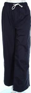 Granatowe spodnie sportowe Diadora