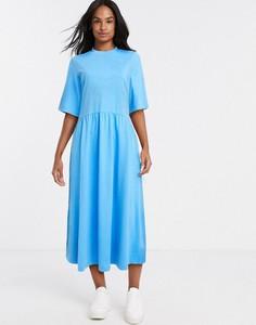 Sukienka Monki trapezowa
