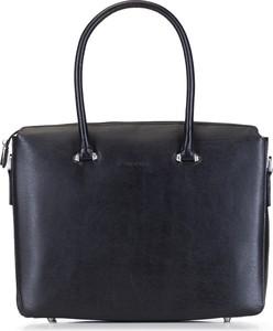 35f864780076f torby na laptopa damskie - stylowo i modnie z Allani