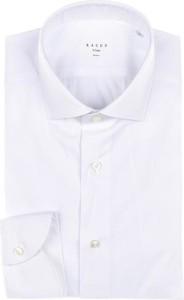 Koszula Xacus z klasycznym kołnierzykiem