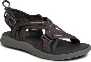 Sandały Columbia