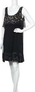 Sukienka Daily Comfort mini na ramiączkach