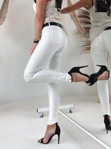 Spodnie Versada