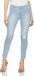 Spodnie Urban Classics w stylu casual