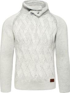 Sweter Recea