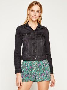 Kurtka Lee z jeansu