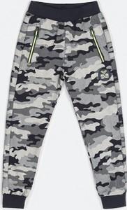 Spodnie dziecięce Multu dla chłopców