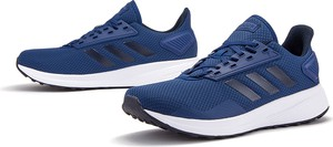 Buty sportowe Adidas duramo sznurowane