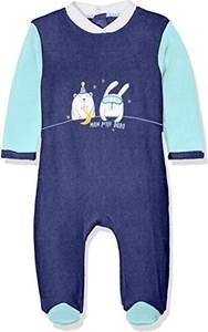 Odzież niemowlęca Dodo Homewear