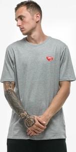 T-shirt Nike z krótkim rękawem z bawełny
