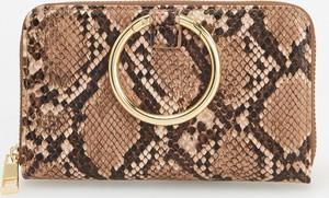 9f8930f6a8ea7 portfele damskie reserved - stylowo i modnie z Allani