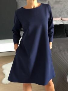 Sukienka ModnaKiecka.pl mini