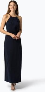 Sukienka Vila na ramiączkach