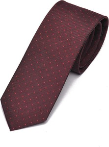 Krawat Top Secret