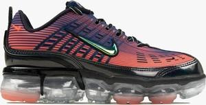 Buty sportowe Nike z płaską podeszwą vapormax