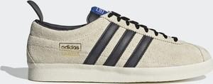 Adidas GAZELLE VINTAGE