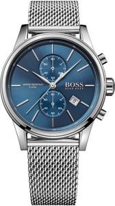 Hugo Boss Jet HB1513441 44 mm