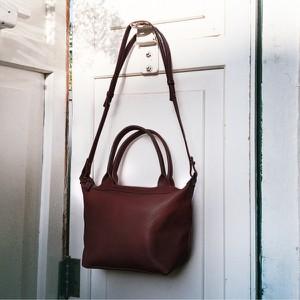 b4a9318d65f13 brązowa torebka damska - stylowo i modnie z Allani