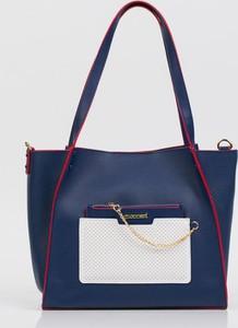 348bac1c2b8f9 oryginalne torebki chanel - stylowo i modnie z Allani
