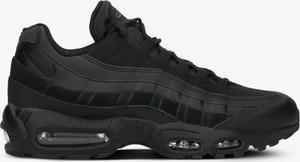 Buty sportowe Nike w sportowym stylu air max 95
