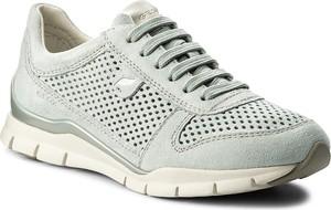 Sneakersy geox - d sukie f d62f2f 00022 c4004 azure