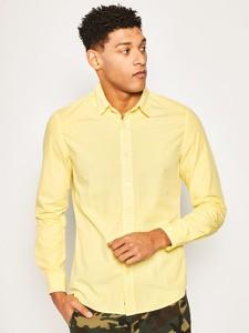 Koszula Calvin Klein