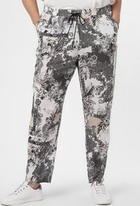 Spodnie Samoon