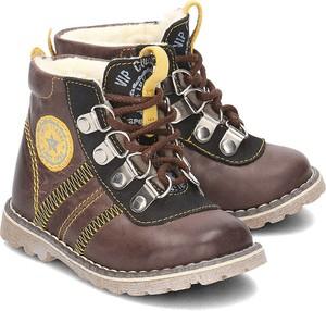 2c135e27 e buty dla dzieci - stylowo i modnie z Allani