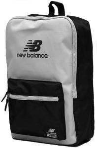 Plecak męski New Balance