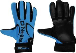 Rękawiczki ONeills