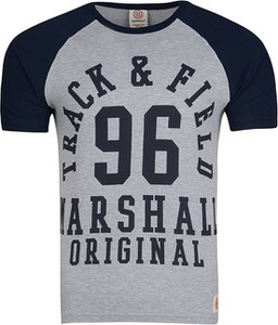 T-shirt Marshall Orginal