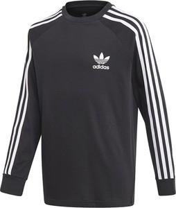 Bluzy dziecięce Adidas, kolekcja lato 2020