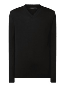 Sweter Matinique w stylu casual