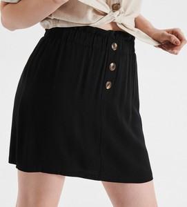 ac1875844a spódnica cropp - stylowo i modnie z Allani