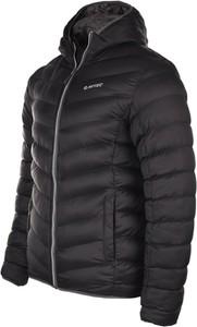 2dbdfc0a42a71c kurtki zimowe męskie hi tec - stylowo i modnie z Allani