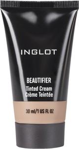 Inglot Beautifier